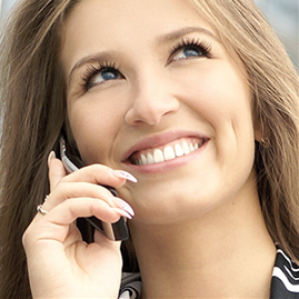 Call Centre Telephone Etiquette Training for Beginners