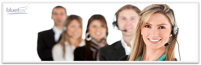 Call Centre Training - In house tailored programs